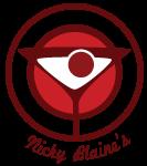 Nicky Blaines